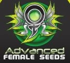 Advanced Female Seeds