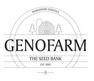 Genofarm Seed Bank