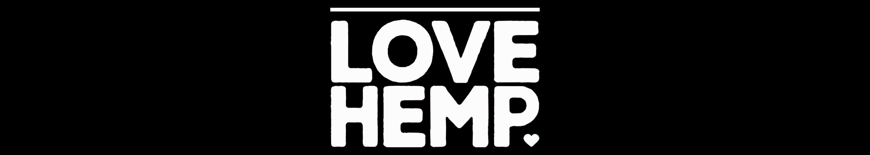 Love Hemp