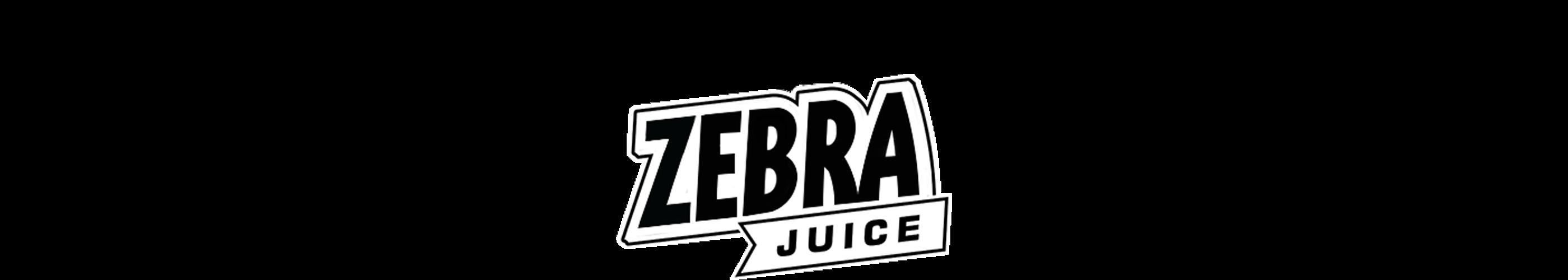 Zebra CBD