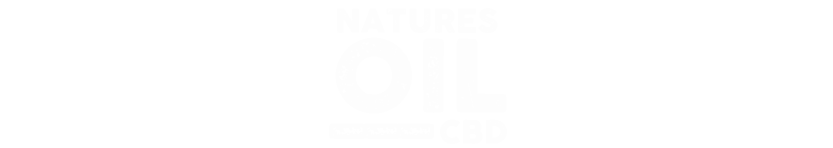 Natures oil