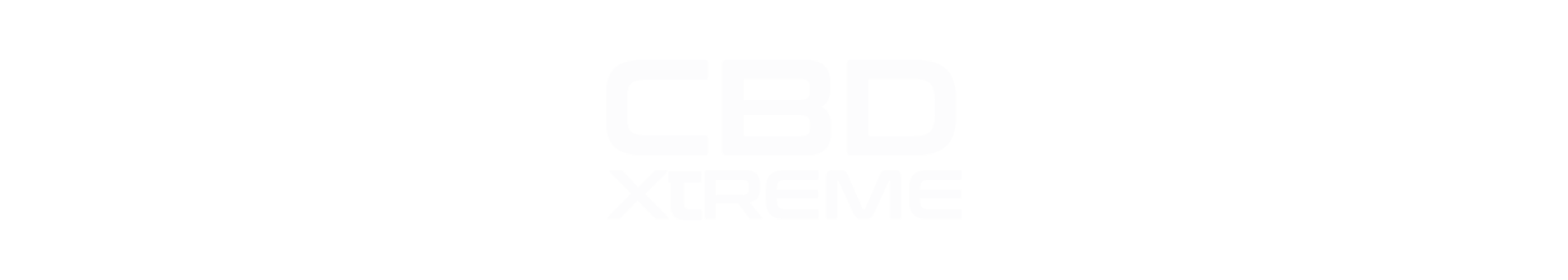 CBD Xtreme