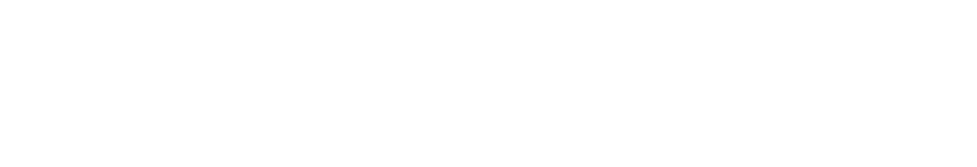 Canabidol