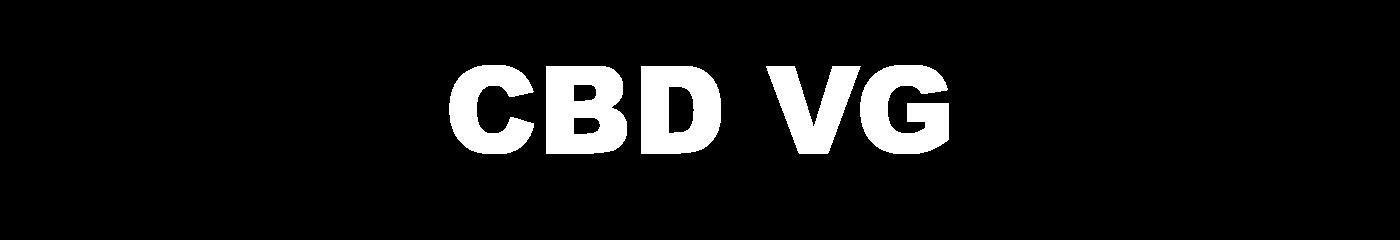 CBD VG / 50/50 CBD, CBD Liquid labs