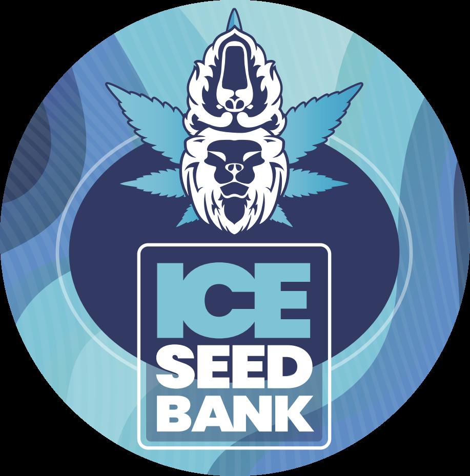 ICE Seed Bank
