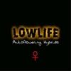 Low Life Seeds