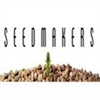Seedmakers