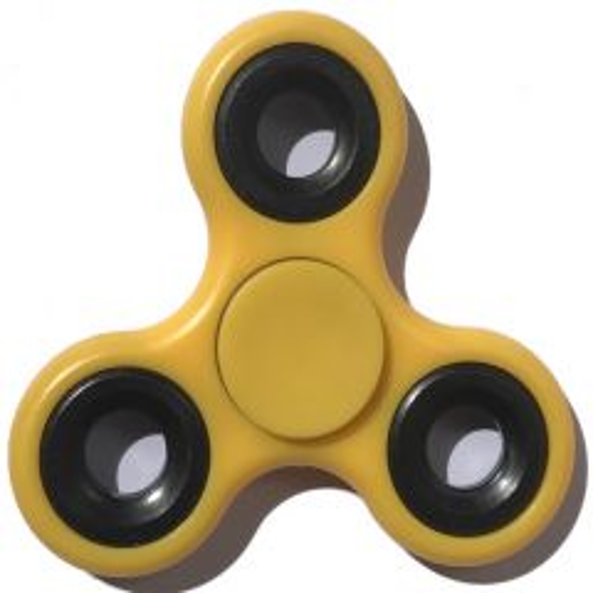 budget fidget spinner
