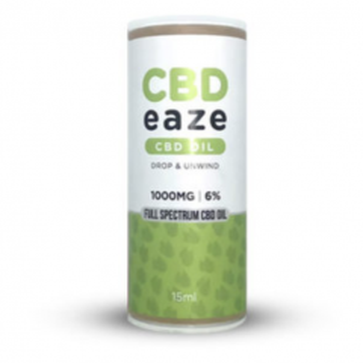 cbdeaze full spectrum cbd oil