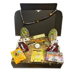 The Herb Gift Box