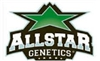 all star genetics