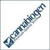 cannabiogen seeds