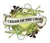 cream of the crop seeds
