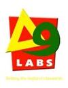 delta 9 labs