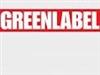 green label seeds