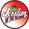 jordan of the seeds