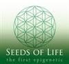 seeds of life seeds