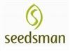 seedsman seeds