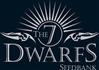 seven dwarfs seeds