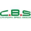 CBS seeds