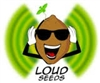 loud cannabis seeds