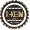 R Kiem seeds