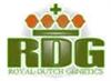 RDG seeds