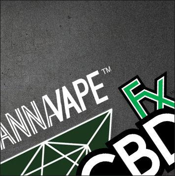 CBD By Brand