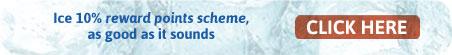 reward scheme banner